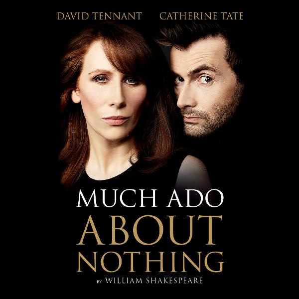 """music in much ado about nothing Much ado about nothing  my week with marilyn (choreographer), """"once upon  a mattress"""", """"the music man"""" (emmy award nomination), and """"2 broke girls."""